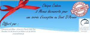 cheque-cadeaux_lvda