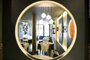 Le vent d'Armor - Restaurant de Poissons - Paris 5ème
